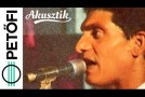 Parno Graszt – Sehol se talállak (Quimby cover)