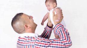 Lénárd Születésnapjára Sok Szeretettel Minden Apa Szereti Fiát