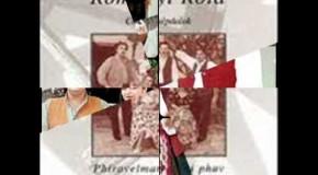 Rományi Rota-Sasman vurdon taj karuca-Szatmári hallgató