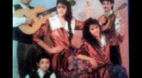 Kalle Cherhaja-Kinau tuke shukar gada